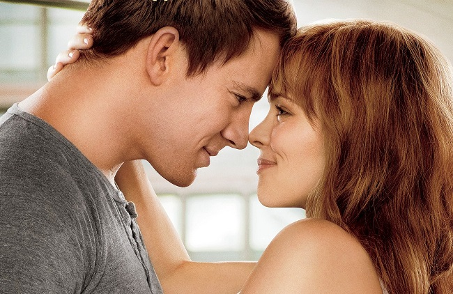 13 Best Romantic Movies for Couples to Watch together