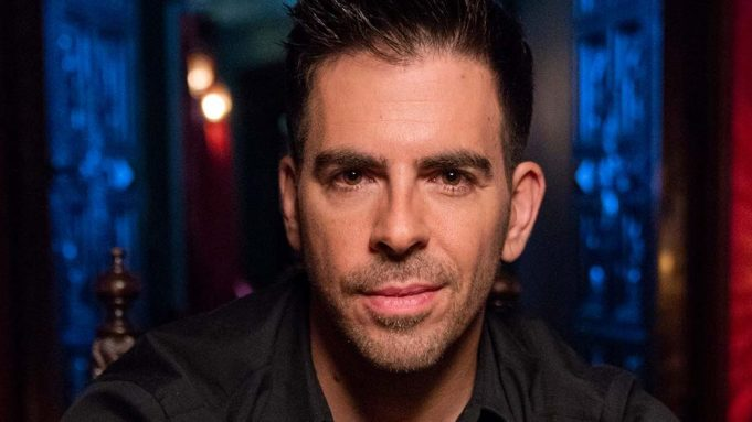 Hostel director Eli Roth to make the Borderlands movie