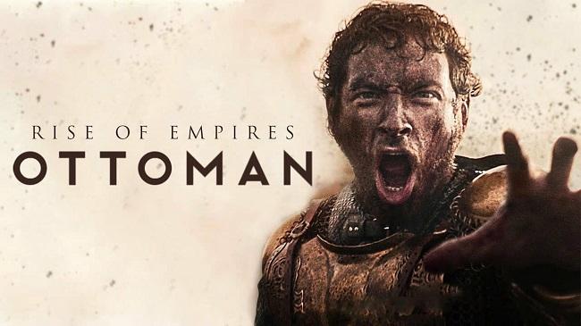 Osmanlı Yükseliyor Rise of Empires Ottoman Sezon 2 will Release