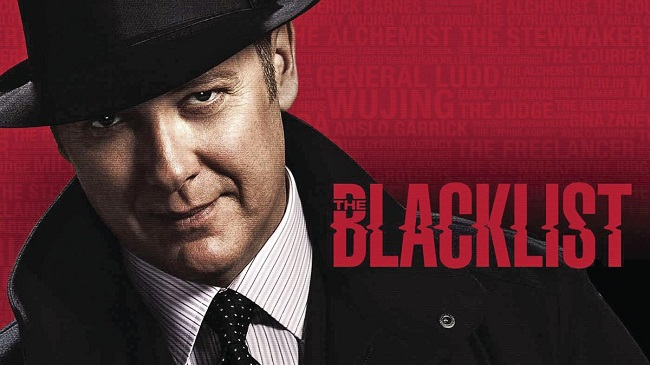 Will there be an 8th season of blacklist?