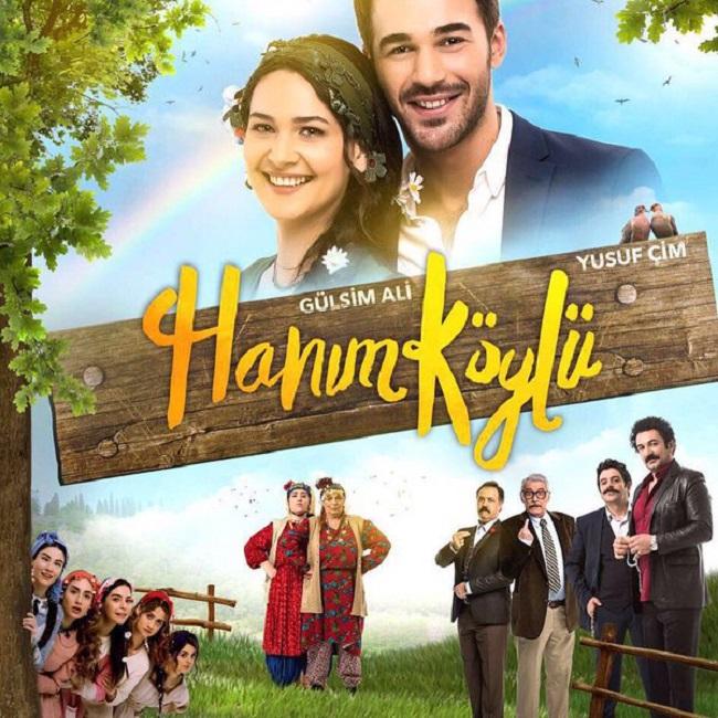 Hayat Sevince Güzel Cast 2016 Dizi