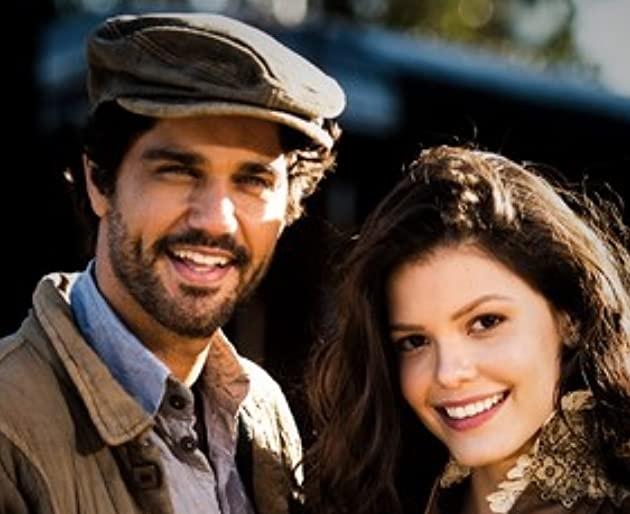 Tempo de Amar – One of the Most popular  Brazilian TV Series