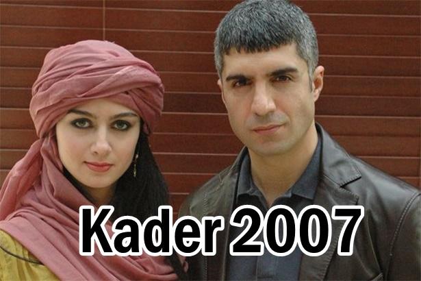 Kader 2007